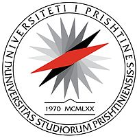 200px-Universiteti_prishtines_logo1
