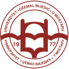 Univerzitet-dzemal-bijedic